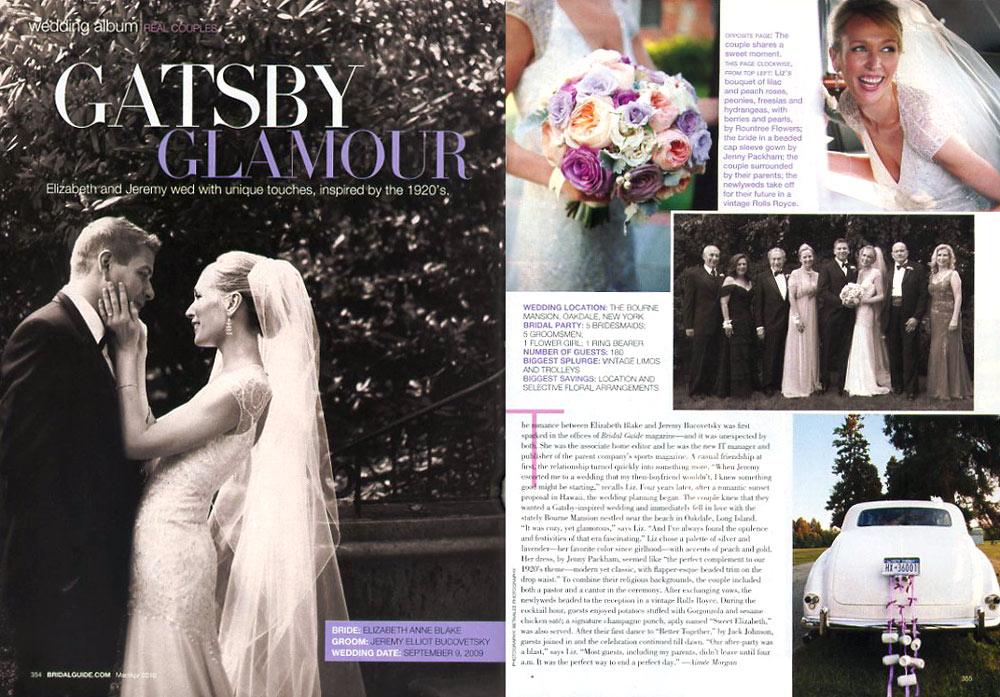 bridal-guide-march_april-2010