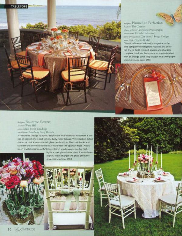 la-bella-bride-2010-article-1