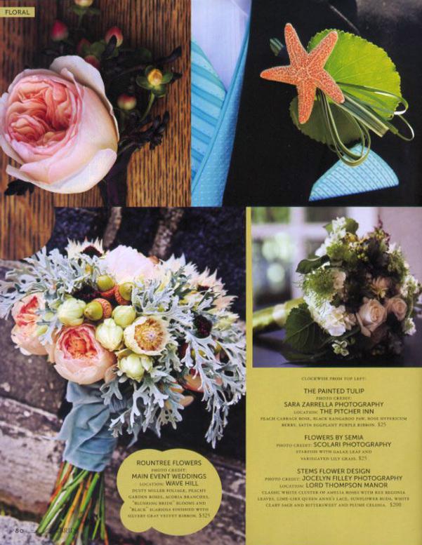 la-bella-bride-2010-article-2