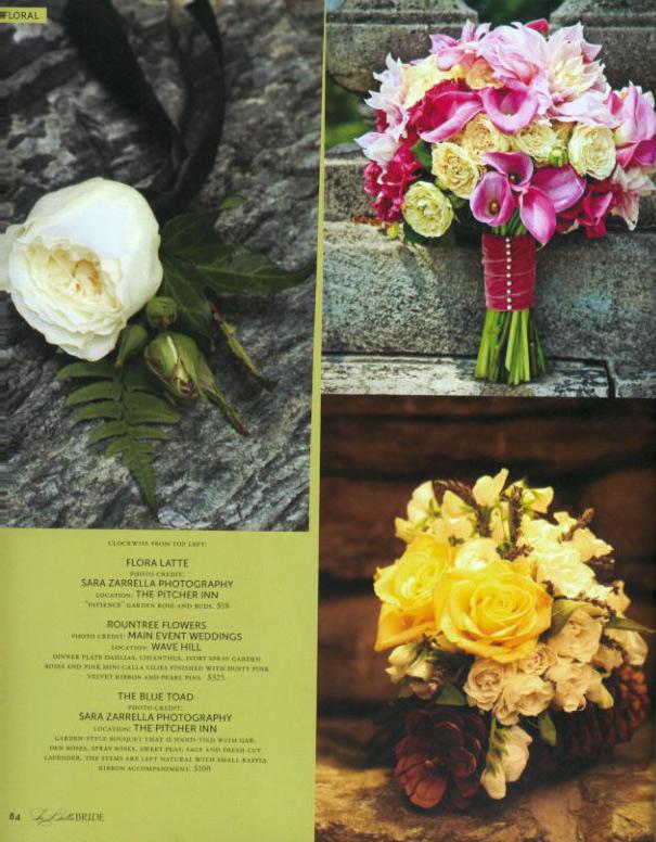 la-bella-bride-2010-article-3